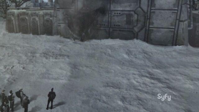 File:Fallout bunker.jpg