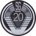 SG-20.png