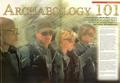 Stargate SG-1 Archaeology 101.png