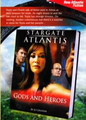 Stargate Atlantis Gods and Heroes.png