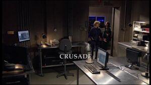 SG1-09x19-episodetitle