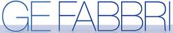 GE Fabbri logo