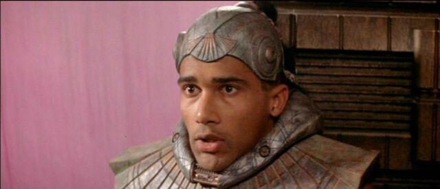 File:Horus Guard 1.jpg