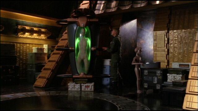 File:Asgard Regeneration pod.jpg