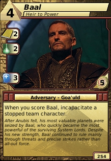 File:Baal (Heir to Power).jpg