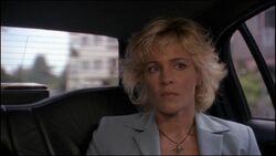 Elizabeth Weir - SG-1 Saison Sept
