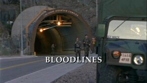 SG1-01x11-episodetitle