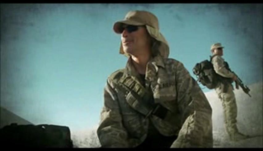 Introduction Stargate Universe - 1x04 Ombre et lumière, 1ère partie