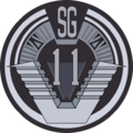 SG-11.png