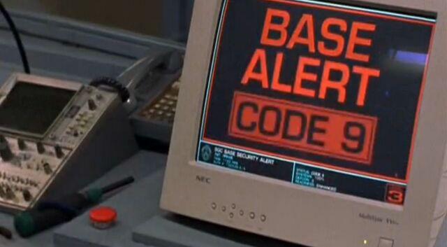 File:Code 9.jpg