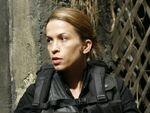 Anne Teldy