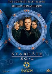 Stargate-SG-1-Season-1