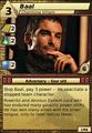 Baal (Charming Villain).png