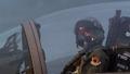 F15Pilot.png