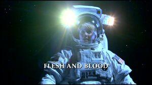SG1-10x01-episodetitle