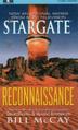 Stargate Reconnaissance Audiobook.png