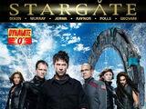 Stargate 0