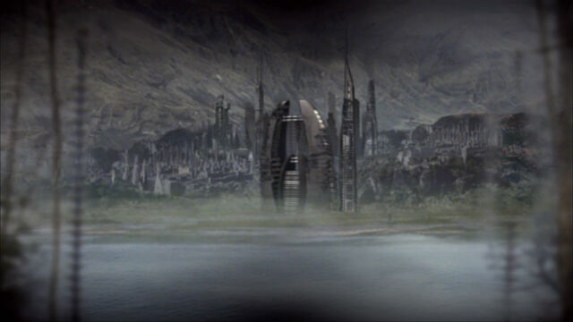File:Athosian city.jpg