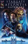 Stargate Atlantis - Gateways - 003