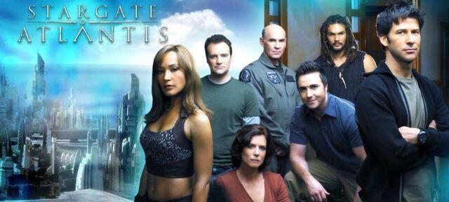 File:Atlantis Season 2 banner.jpg