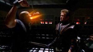 SG1-04x14-episodetitle