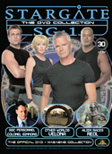 File:The DVD Collection 30.jpg