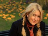 Linda-Lisa Hayter