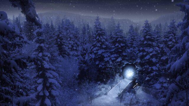 File:Winter planet.jpg