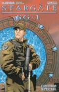 SG-1-convention-special-2005-Red Dawn Cover
