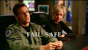 SG1-05x17-episodetitle