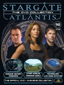 File:The DVD Collection 90.jpg