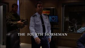 SG1-09x10-episodetitle