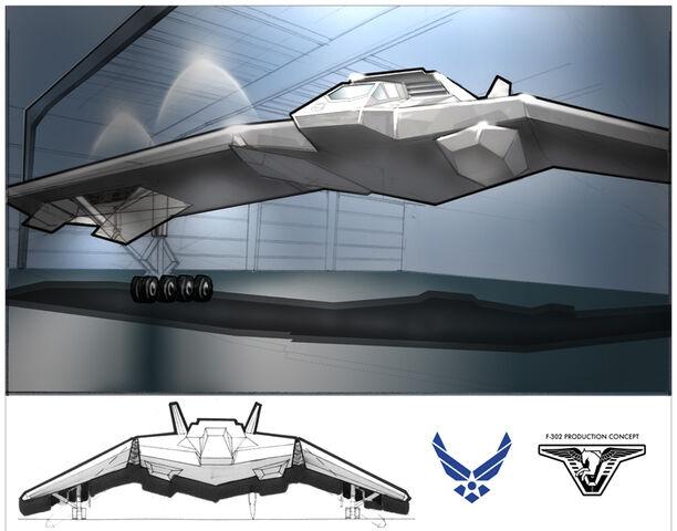 File:F-302 Concept 1.jpg