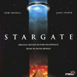StargateTracks