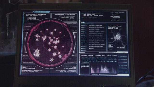 File:AncientNanovirus.jpg