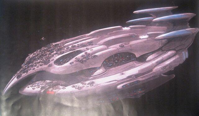 File:Command ship 2.jpg