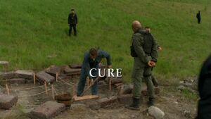 SG1-06x10-episodetitle