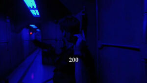 SG1-10x06-episodetitle