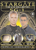 File:The DVD Collection 8.jpg