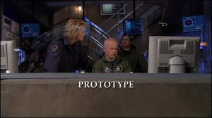 SG1-09x09-episodetitle