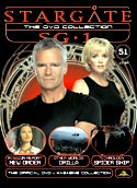File:The DVD Collection 51.jpg