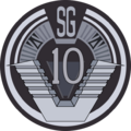 SG-10.png