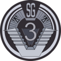 SG-3.png