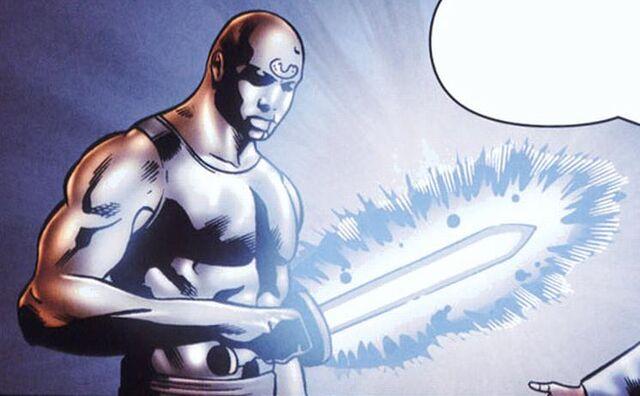 File:Energy sword.jpg