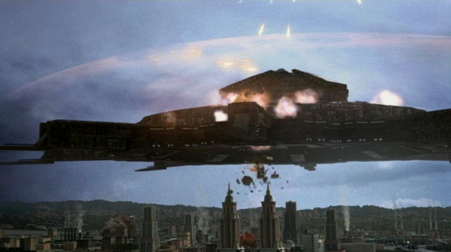 File:A-mothership (4).png