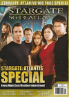 Atlantis The Official Magazine 15