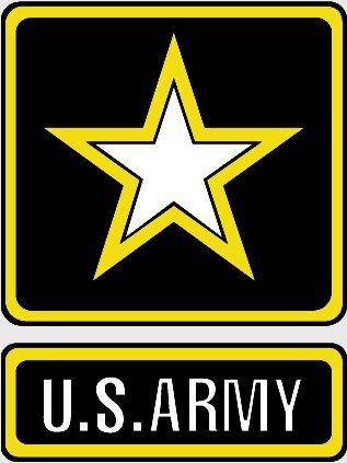 image army logo jpg sgcommand fandom powered by wikia rh stargate wikia com pakistan army logos pictures nigerian army logo pictures