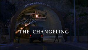 SG1-06x19-episodetitle