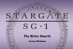 Stargate SG-1 - The Bitter Hearth
