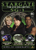 File:The DVD Collection 81.jpg